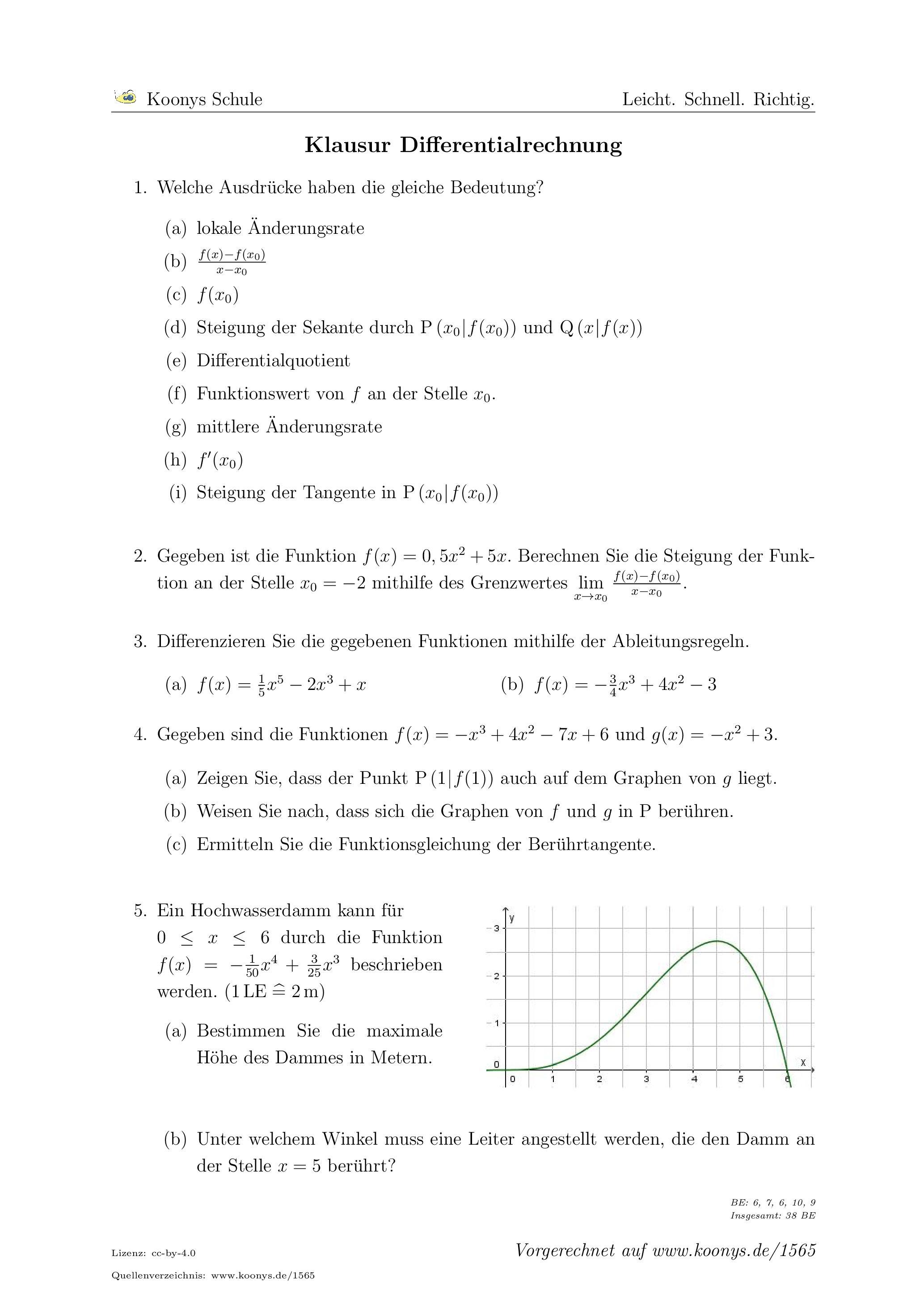 Ausgezeichnet Berühren Mathe Arbeitsblatt Generator Bilder - Super ...