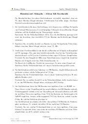 Aufgaben über Hemden mit Mängeln Abitur LK Berlin 2011 mit Erklärungen in Videos und Lösungen.