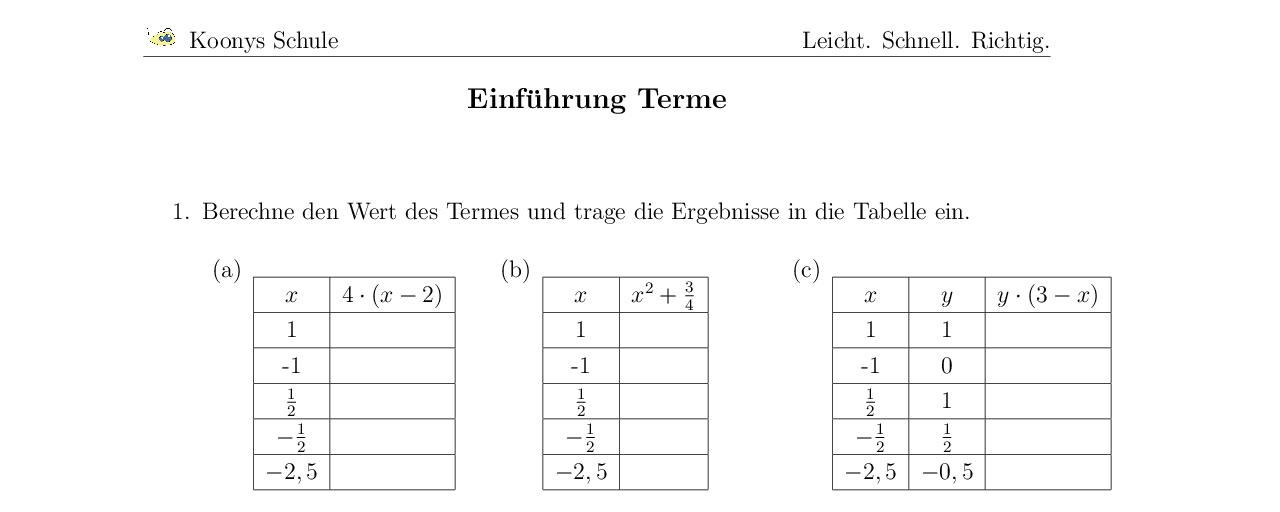 Erfreut Lewis Punktdiagramm Praxis Arbeitsblatt Ideen - Super Lehrer ...