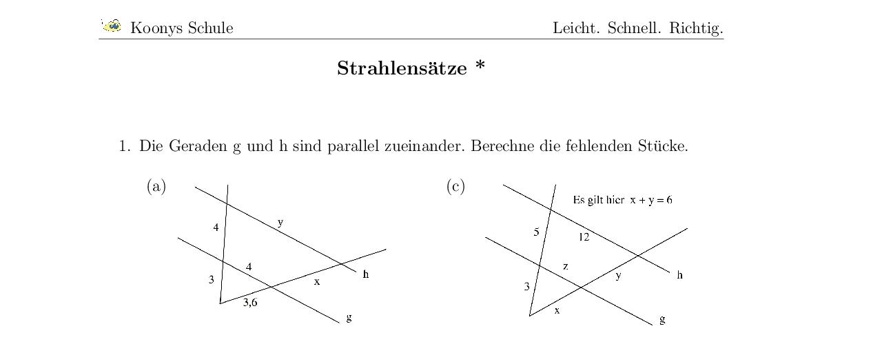 Tolle Plot Arbeitsblatt Galerie - Super Lehrer Arbeitsblätter ...